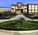 Sanskar Polytechnic College