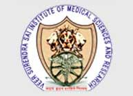 Top DMLT Colleges in Odisha | DMLT / DMRT Admission in Odisha, Orissa