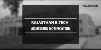 B.Tech Admission in Rajasthan - Direct B.Tech Admission Rajasthan - Direct Engineering Admission in Rajasthan, Kota, Udaipur, Alwar