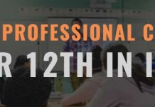 Top 10 Professional Courses after 12th in India – Check List